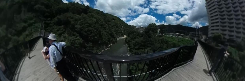 360nikko-spot01