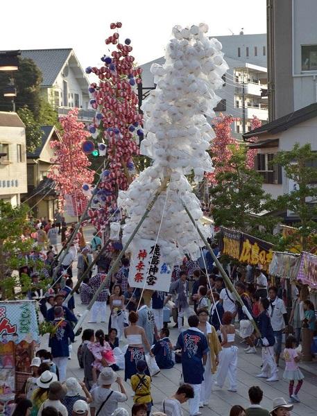 160901kashima