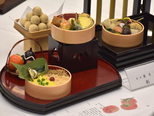 160907tsuchiurahanabi