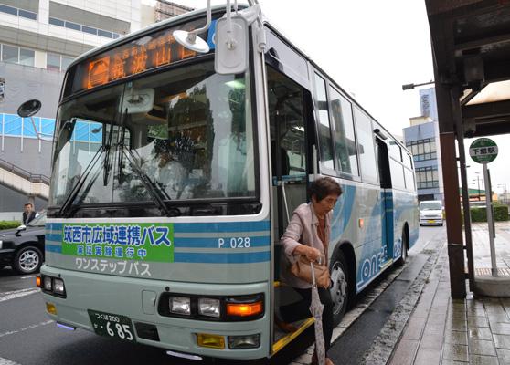 161001bus