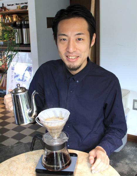 161005coffee