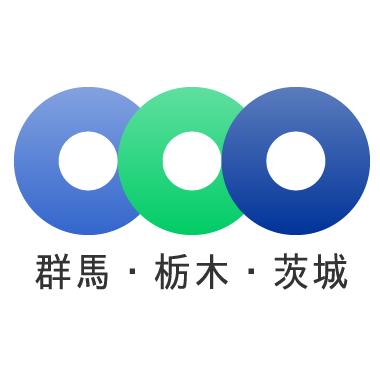 常総線・騰波ノ江駅 1並び大宝駅硬券入場券16日発売